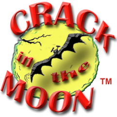 Crack in the Moon
